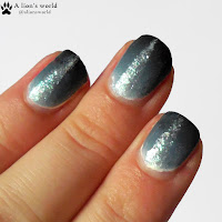 http://www.alionsworld.de/2016/11/naildesign-chamaleon-gradient-mit-born.html