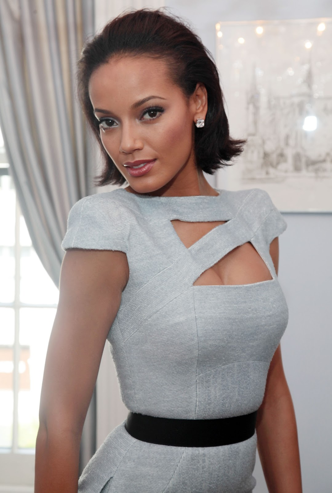 Selita Ebanks Photos