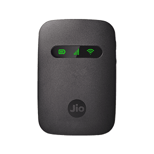 How to Reset JioFi, JioFi2, Jiofi3, how to change jiofi password, how to reset jiofi Password