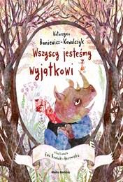 http://lubimyczytac.pl/ksiazka/4888388/wszyscy-jestesmy-wyjatkowi