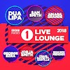 Various Artists - BBC Radio 1's Live Lounge 2018 [iTunes Plus AAC M4A]