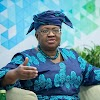 """We move on despite Hiccups"" – Ngozi Okonjo-Iweala reacts after the US rejected her appointment as new Director-General of WTO"