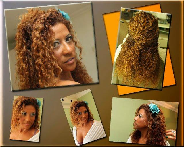 historia+dos+meus+cabelos