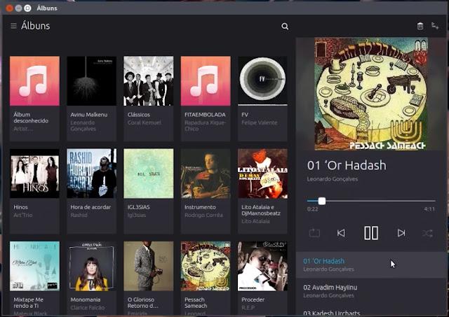 music-ubuntu-unity8-canonical