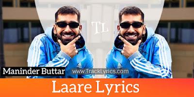 laare-lyrics