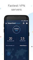 Hotspot Shield Premium Mod Apk