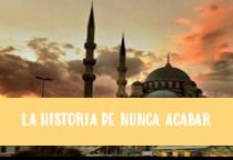 Ver Novela La Historia De Nunca Acabar Capítulos Completos Online Gratis HD