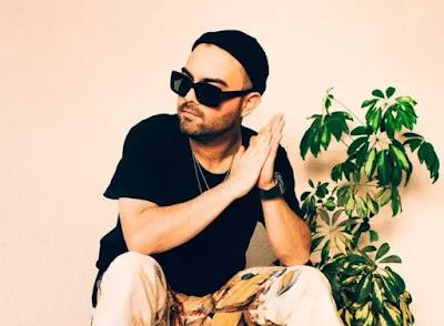'All I want': Dj Who libera nuevo sencillo junto a Mr. Talkbox