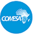 New Employment at COMESA - BATSWANA - APRIL 2017