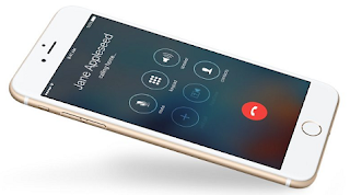 i-Phone 7