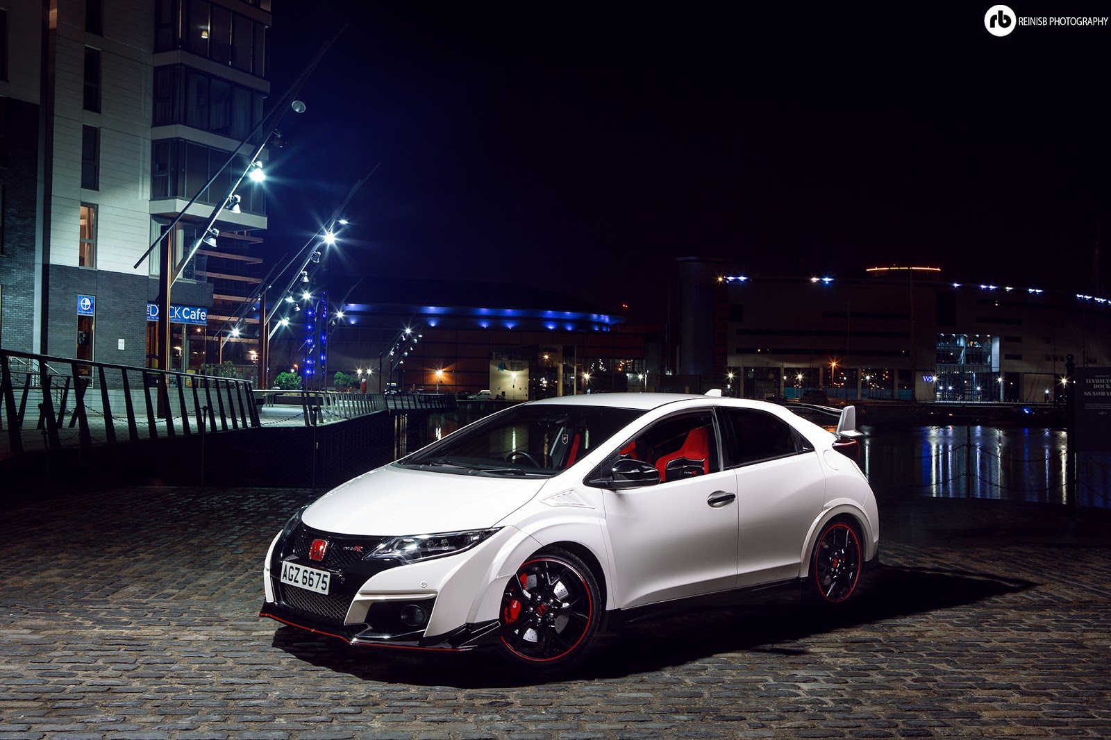 reinis babrovskis photography honda civic type r fk2. Black Bedroom Furniture Sets. Home Design Ideas