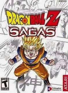 http://www.cracksarchive.com/2014/04/dragon-ball-z-sagas-free-download-full.html