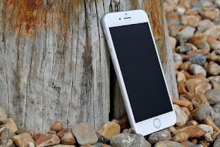 iPhone 6 Spesifikasi Lengkap