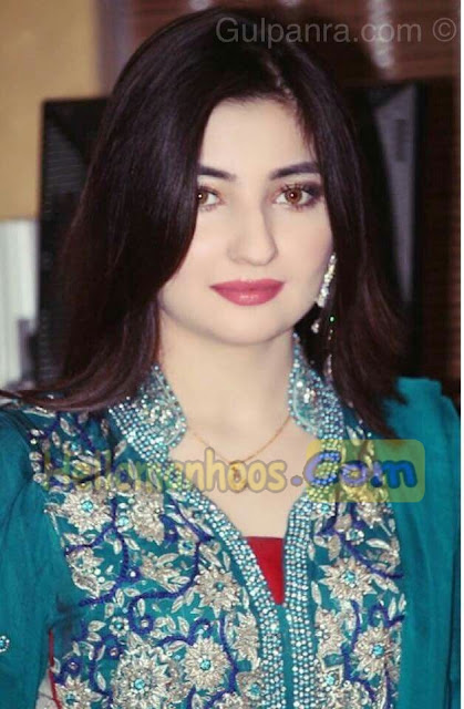 Gul-Panra-Wiki-Age-Family-Boyfriend-Husband-Kids-Salary-Songs-Biography (1)