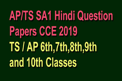 apts-sa1-hindi-question-papers-cce-2019