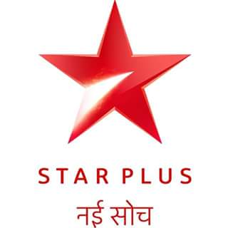 &TV Kya Haal Panchaal wiki, Full Star-Cast and crew, Promos, story, Timings, TRP Rating, actress Character Name, Photo, wallpaper