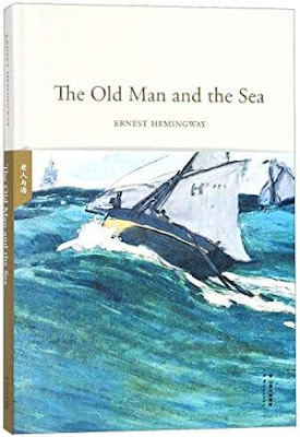 Download The Old Man And The Sea PDF For Free Direct Link