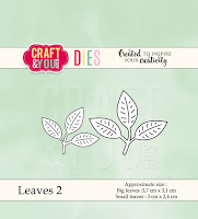 http://www.scrappasja.pl/p15640,cw039-wykrojnik-leaves-2-listki-2-craft-you-design.html
