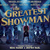 The Greatest Showman - From Now On Chords Lyrics