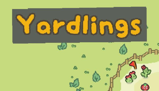 Yardlings Free Download PC Game Cracked in Direct Link and Torrent. Yardlings is a local multiplayer battle arena about vegetables in a garden! Build an adorable army, place yourself strategically on the battlefield, using special abilities,…