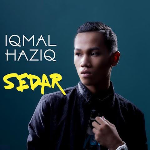 Iqmal Haziq - Sedar MP3