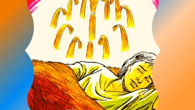 Os sonhos de José