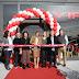 La alcaldesa destaca en la inauguración de VIPS Smart el dinamismo de Toledo como motor económico de la región