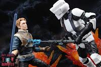Star Wars Black Series Gaming Greats Scout Trooper 42