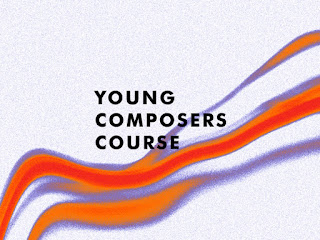 Guildhall School of Music and Drama - Young Composers Course