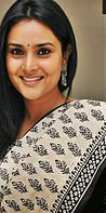 Ramya actress photos, images, marriage, wiki, age, biography