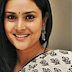 Ramya actress marriage, photos, images, wiki, age, biography