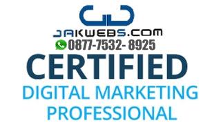 buat web company profile