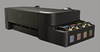 Epson L1800 Installer Download