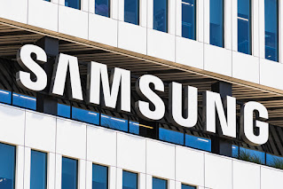 samsung-could-soon-earn-back-title-as-worlds-top-smartphone-manufacturer