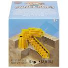 Minecraft Blaze Mini Miners Figure