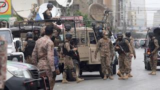 pakistan-stock-exchange-attacked