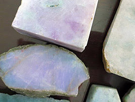 raw lavender jade for sale (1)