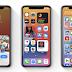 Bagaimana nak download iOS 14?