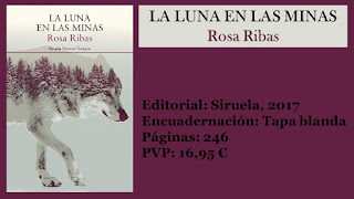 http://www.elbuhoentrelibros.com/2018/03/la-luna-en-las-minas-rosa-ribas.html