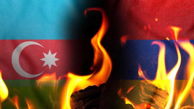 أرمينيا,أذربيجان,أرمينيا وأذربيجان,الحرب بين أرمينيا وأذربيجان,ارمينيا,الصراع بين أرمينيا وأذربيجان,الأسباب الخفية للصراع بين ارمينيا وأذربيجان,اذربيجان,ارمينيا واذربيجان,حرب ارمينيا واذربيجان,ارمينيا اذربيجان,وزارة الدفاع في أذربيجان,ارمينيا وأذربيجان,اذربيدجان,رئيس أذربيجان,بوتين,بنات ارمينيا,ديانة اذربيجان,سياحة اذربيجان,ديانة ارمينيا,ما لا تعرفه عن ارمينيا,لغة اذربيجان,لغة ارمينيا,ارمينا,دور تركيا في ارمينيا,للصراع,بين سام وعمار,بين,العراق,أخبار العربي,أخبار العربية