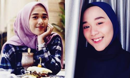 Biodata Devris El Farizi Si Youtuber Elfariziee Ex Sunsilk Hijab Hunt