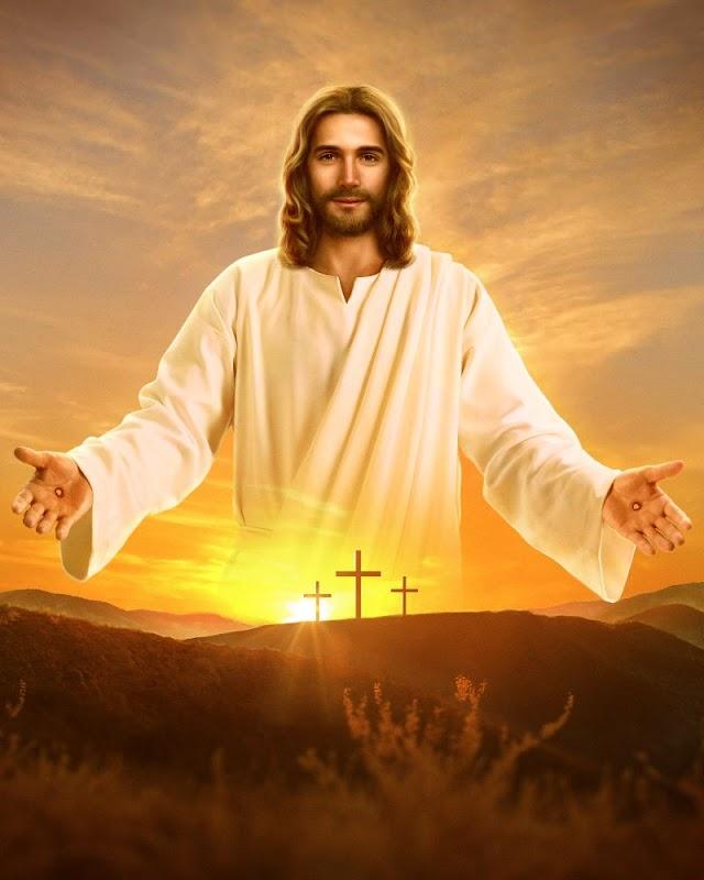 Fact about isa masih यीशु ने अपने बारे में आश्चर्यजनक बातें
