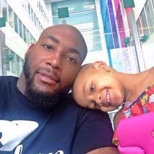 Update On Devon Still's Daughter Leah Cancer