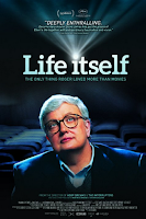 Life Itself (2014) online y gratis