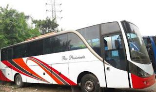 Rental Bus Pariwisata Di Jakarta Utara, Rental Bus Pariwisata Jakarta Utara