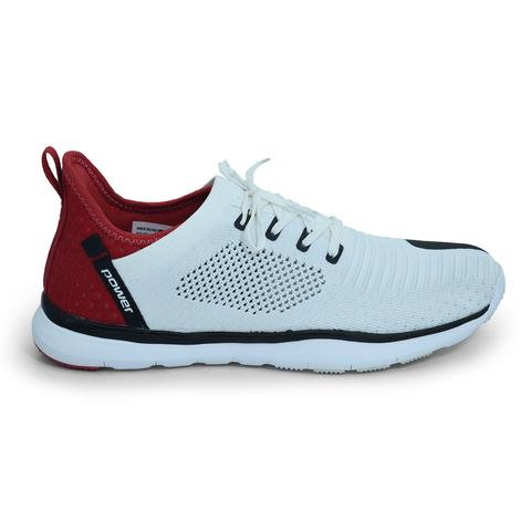 sports shoes images download
