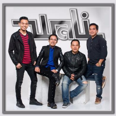 Koleksi Lagu Terbaru Wali mp3 Full Album
