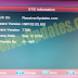 ALI3510C HW102.02.001 PURPLE MENU NEW SOFTWARE POWERVU KEY WITH CCCAM OK