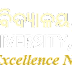 Utkal University,  Bhubaneswar, Odisha Wanted Guest / Visiting