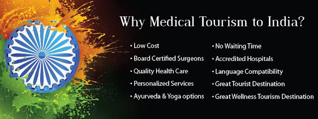 why-medical-tourism-india